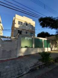 Título do anúncio: Apartamento a venda no santa monica