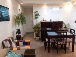 Apartamento para alugar com 3 dormitórios em Jardim bonfiglioli, Jundiai cod:L11739
