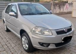 Título do anúncio: Fiat Siena 2013 1.4 Completo