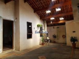 Título do anúncio: Casa com 4 dormitórios à venda, 115 m² por R$ 230.000,00 - Parque Nossa Senhora das Dores