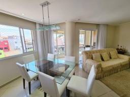 Título do anúncio: Excelente apartamento alto padrão neoclássico, com varanda gourmet linda e sala com 2 ambi