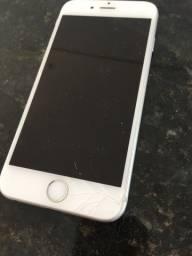 iPhone 6S - retirada de pecas
