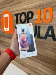 Título do anúncio: Xiaomi Redmi Note 10S 128GB NFC