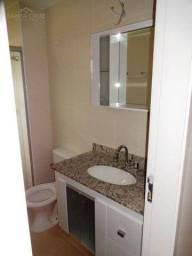 Título do anúncio: Apartamento com 2 dormitórios para alugar, 68 m² por R$ 2.500,00/mês - Vila Mariana - São