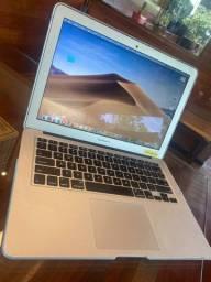 MacBook Air 17