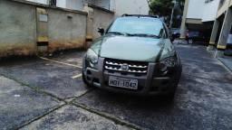 Fiat Strada Flex 1.8 2010/2010