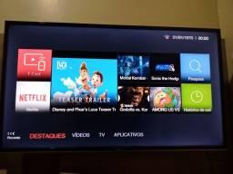 Venda tv smart