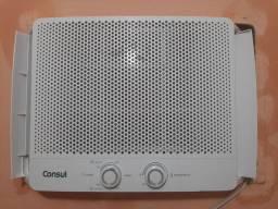 Ar-Condicionado 7.500 Btus Consul CCB07EBANA 110V Branco