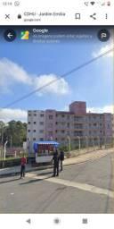 Apartamento em Arujá/Sp