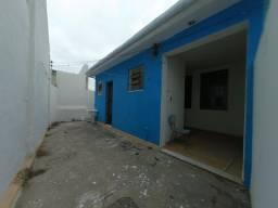 Título do anúncio: Casa para aluguel tem 45 metros quadrados com 2 quartos em Marechal Hermes - Rio de Janeir