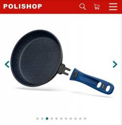 Antiaderente Polishop