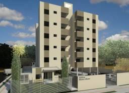 VENDA | Apartamento, com 2 quartos em JD MONTE LIBANO, SARANDI