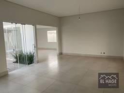 Título do anúncio: Casa em condomínio com 3 quartos no Florais Itália - Bairro Jardim Itália em Cuiabá