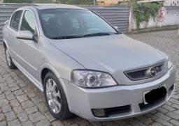 Título do anúncio: Chevrolet Astra 2004 - Teto solar