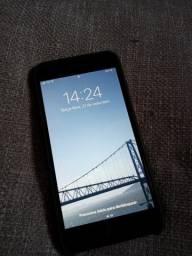 Título do anúncio: Celular Iphone 8 Plus