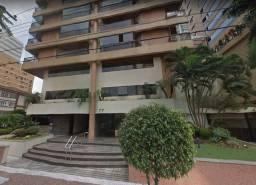 Título do anúncio: Apartamento - 3 suítes de Alto Padrão - 170m²