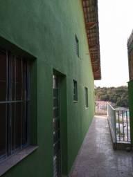 Casa à venda com 4 dormitórios em Residencial altos do pinhal, Pinhalzinho cod:SO0476_EASY