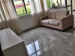 Título do anúncio: Apartamento Reformado 3 quartos no Ouro Preto.