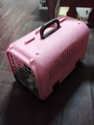Título do anúncio: Transporte para PET