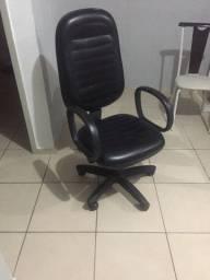 Cadeira de escritório/computador