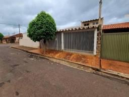 Título do anúncio: Apartamento à venda com 3 dormitórios em Vila volga, Palmital cod:1L22778I158065