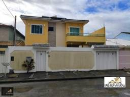 Vendo duplex na Nova São Pedro com 04 quartos, banheira de hidro, piscina, churrasqueira