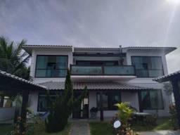 Casa com 4 dormitórios à venda, 430 m² por R$ 2.800.000,00 - Itaúna - Saquarema/RJ