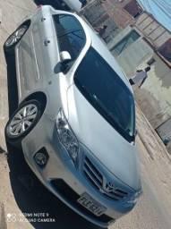 Vendo Toyota corola altis 2014 mas novo do Brasil!
