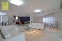 Título do anúncio: São Paulo - Casa de Condomínio - Morumbi