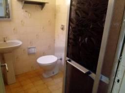Título do anúncio: Sobrado com 4 dormitórios, 200 m² - venda por R$ 1.060.000,00 ou aluguel por R$ 3.500,00/m