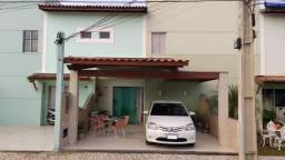 Vendo 3/4 vilage em Cond próximo a Fraga Maia, Cond Volare