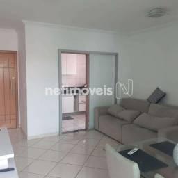 Apartamento para alugar com 3 dormitórios em Europa, Contagem cod:861375