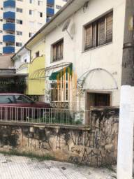 Título do anúncio: Sobrado com 3 dormitórios no Cambuci