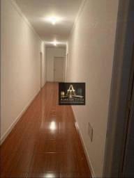 Casa com 1 dormitório para alugar, 40 m² por R$ 1.200,00/mês - Jardim Iracema - Barueri/SP