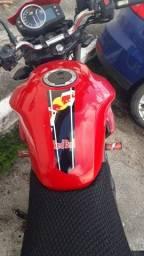 Next 250cc