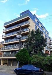 Título do anúncio: Apartamento para venda com salão ,amplo ,  3 quartos  em Taumaturgo - Teresópolis - RJ
