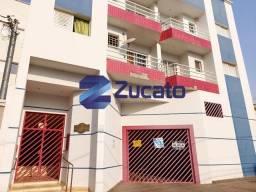 Título do anúncio: Apartamento com 2 dormitórios, 89 m² - venda por R$ 200.000,00 ou aluguel por R$ 900,00/mê
