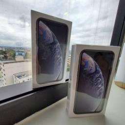 IPhone XR (Lacrado)