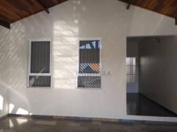 Título do anúncio: Casa residencial à venda, Parque Novo Mundo, Limeira.