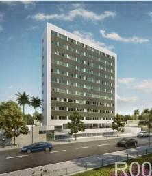 Título do anúncio: Excelente Oportunidade Flat com 01 quartos, 30m²/Edf. Costa do Rio