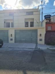 Título do anúncio: Casa para venda com 96 metros quadrados com 3 quartos em Vila Constança - São Paulo - SP