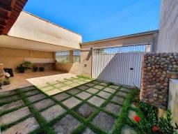 Título do anúncio: Casa com 2 dormitórios à venda, 130 m² por R$ 330.000,00 - Alto da Lagoa - Colatina/ES