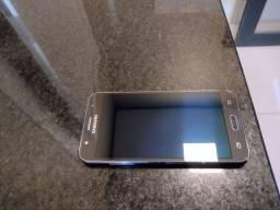 Samsung J500M