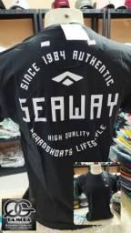 Título do anúncio: Camisa de surf