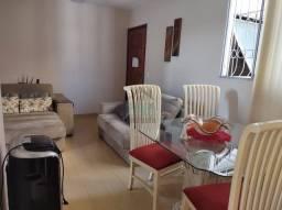 Título do anúncio: Apartamento à venda com 3 dormitórios em Caiçaras, Belo horizonte cod:PIV743