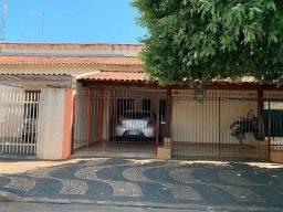 Título do anúncio: Apartamento à venda com 3 dormitórios em Jardim industrial, Guararapes cod:1L22778I157973