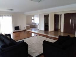 Título do anúncio: Lindo Apartamento Alto Padrão para Venda ou Locação na Chácara Klabin !!!