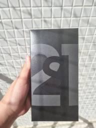 Samsung galaxy s21+ LACRADO