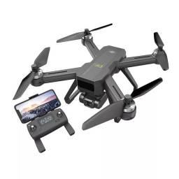 Drone Mjx Bugs 20 EIS Estabilizador GPS Brushless 5g Câm 4k Eletrônicos