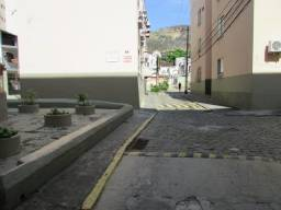 Título do anúncio: Engenho Novo - Rua Dona Romana - Sala 2 Quartos - 1 Vaga - Segurança e Área de Lazer - JBM